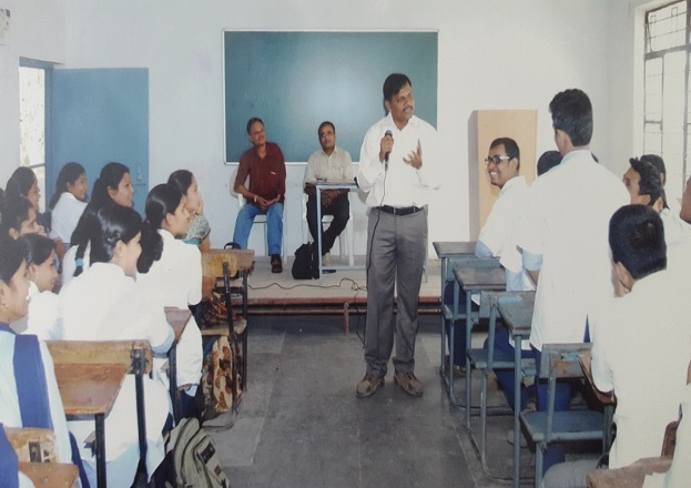 student_facilitator